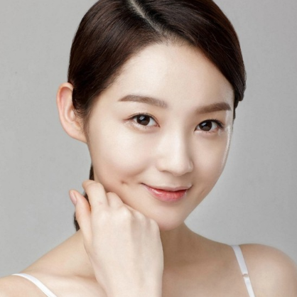 The Secrets Of Korean Skincare Why Is It So Talked About Clc
